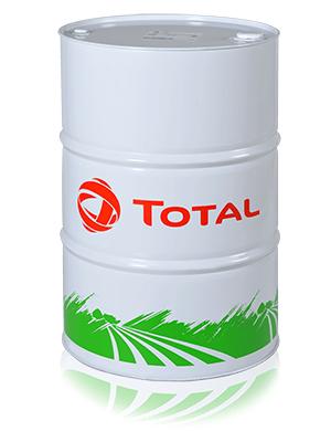 TOTAL - Масла для сельскохозяйственной техники