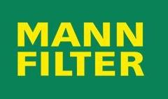 Манн фильтр